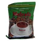 Melcafé originální řecká mletá káva silná 100g