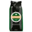 Cafédirect Espresso zrnková káva BIO 1kg
