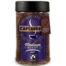 Cafédirect Medium Roast instantní káva 100g