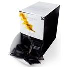 Hampstead Darjeeling černý čaj BIO 250ks
