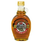 Canada's Best Javorový sirup amber A sklo 250ml