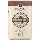 Granell Colombinado Bares Natural zrnková káva 1000g