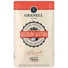 Granell Selección Cafeterias zrnková káva 1000g