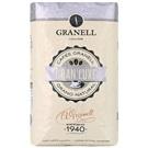 Granell Grand Luxe zrnková káva 1000g
