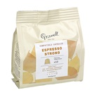 Granell Espresso Strong kapsle 10x5g