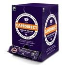 Cafédirect Medium Roast instantní káva 250x1.8g