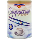 Chikoroff Cappuccino z čekanky (bez cukru) 200g