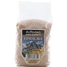 Biodinami Himalájská růžová sůl jemná 1kg