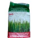 Shin prémiová jasmínová rýže 18,14 kg