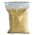 Shin prémiová jasmínová rýže 1kg