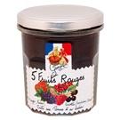 Lucien & Georgelin džem Červené plody 320g