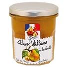 Lucien & Georgelin džem Hruška s vanilkou 320g