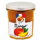 Lucien & Georgelin džem Mango 320g