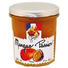 Lucien Georgelin džem Mango a maracuja 320g