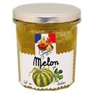 Lucien Georgelin džem Meloun 320g