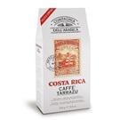 Corsini Costa Rica Tarrazu mletá 250g