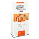 Corsini India Monsooned Malabar mletá 250g