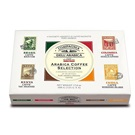 Corsini Arabica Coffee Selection 4x125g