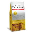 Corsini Qualita' Oro mletá 125g