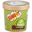 Shake-It smoothie jablko 175g