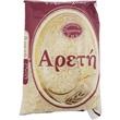 Areti řecká rýže dlouhozrnná 500g