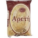 Areti řecká rýže parboiled 500g