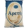Areti řecká rýže medium 500g
