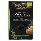 Ivan-Tea kurilský čaj lístky 35g