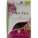 Ivan-Tea kurilský čaj se šípkem 50g