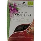Ivan-Tea kurilský čaj s hlohem 50g