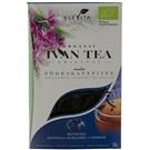 Ivan-Tea kurilský čaj s borůvkou 50g