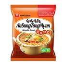 Nongshim polévka An Sung Tang Myun pro 2 osoby 125g