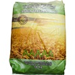 Foison Jasmínová rýže voňavá AAAAA 18kg