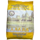 Foison premiová Jasmínová rýže AAAAA 18kg