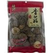 Furui shii-take sušené houby 100g