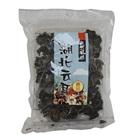 Shin ucho jidášovo černá houba 100g