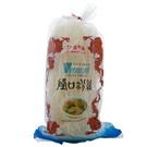 Jinweimei skleněné nudle vermiceli 250g