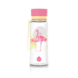 Equa láhev Flamingo 600ml