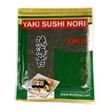 Shin Sushi nori 10 listů