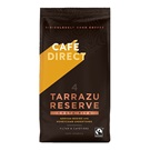 Cafédirect Costa Rica mletá káva 227g