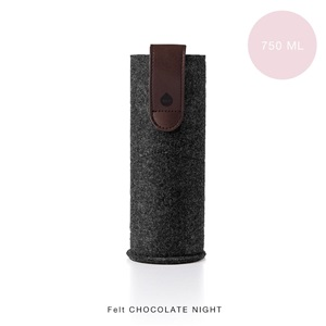 Equa obal na láhev Mismatch Chocolate Night 750ml