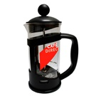 Cafédirect French Press 350ml