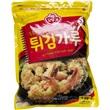 Ottogi tempura mouka na smažení 1000g