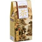 Basilur čínský čaj Pu-Ehr papír 100g