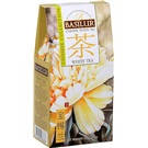 Basilur čínský čaj bílý papír 100g