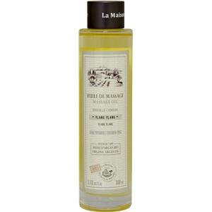 La Maison argánový masážní olej Ylang Ylang 100ml