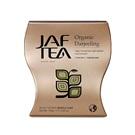 JAFTEA Darjeeling černý čaj BIO papír 100g