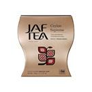 JAFTEA Ceylon Supreme Pekoe černý čaj papír 100g