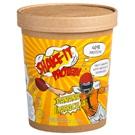 Shake-It Protein banana maracuja 400g