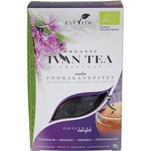 Ivan-Tea kurilský čaj klasický 50g